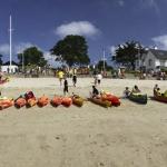 Panoramique plage (Copier)