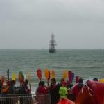 2580-descente-de-l-odet2011